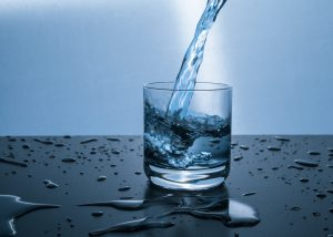 Is Enagic® Kangen Water® Alkaline or Alkalized Water?